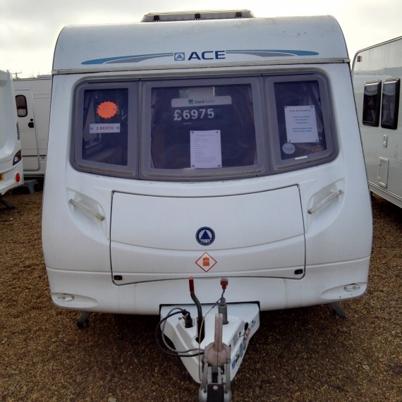 Innovative Gobur Caravans For Sale Classified Adverts Gobur Carousel 122 Style Std Width, 2 Berth, 1999 In Lancashire A Super Gobur Carousel 122 Style Model, Folding Caravanstandard Width With Carousel Awning Used Caravans For Sale For