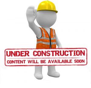 UnderConstruct-300x289